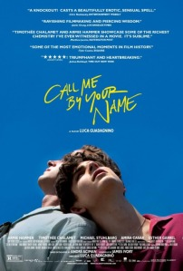 call_me_by_your_name