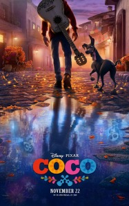 coco_ver2_xlg