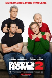 daddys_home_two_xlg