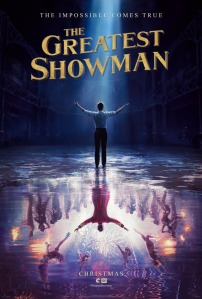 greatest_showman_xlg