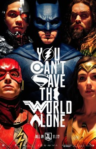 justice_league_ver9_xxlg