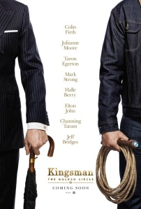 kingsman_the_golden_circle_ver5_xlg