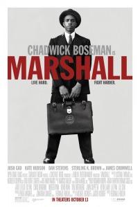 marshall_xlg