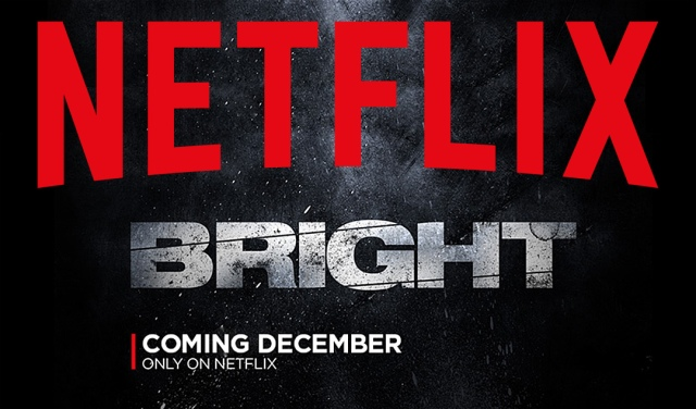 netflix-bright-movie
