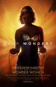professor_marston_and_the_wonder_women_xlg