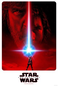 star_wars_the_last_jedi_ver2_xxlg