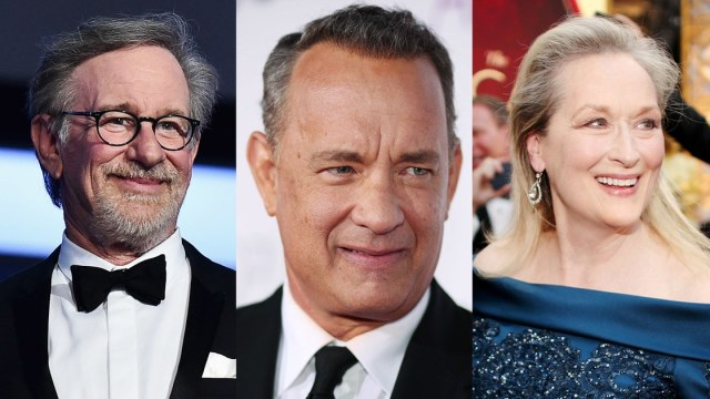 the-post-movie-streep-hanks-spielberg