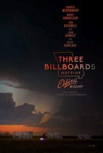three_billboards_outside_ebbing_missouri_xlg
