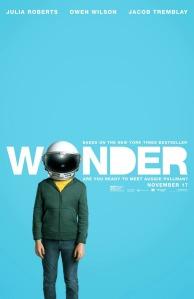 wonder_xlg
