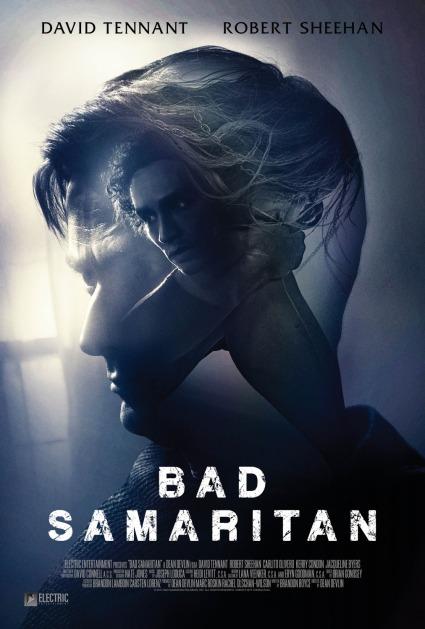 bad_samaritan_xlg