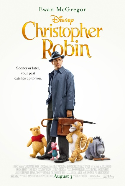 christopher_robin_ver3_xlg