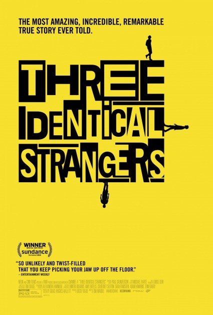 three_identical_strangers_xlg