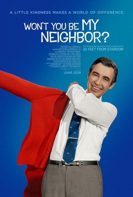 wont_you_be_my_neighbor_xlg
